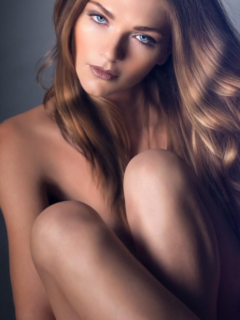 Make-up Artist & Hair Stylist Michelle Waldron Dubai, Dublin