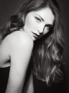 Make Up Artist New York - Michelle Waldron