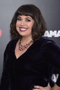 Michelle Waldron Make Up